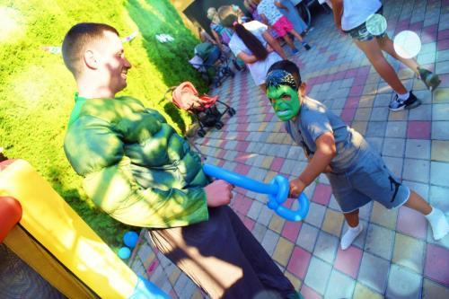 Hulk_-_animator_AnimaDisney